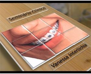 apresentacao_1__seminario_dra_vanessa-_interlichia