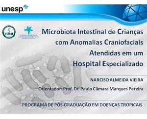 apresentacao_pos-graduacao_dr_narciso_vieira