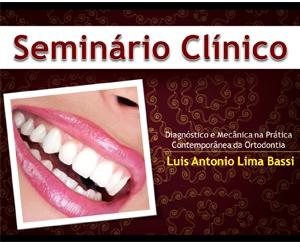 apresentacao_seminario_1_dr_luis_antonio_bassi