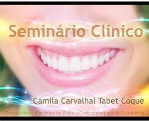 apresentacao_seminario_1_dra_camila_carvalhal