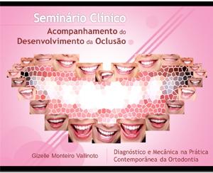 apresentacao_seminario_1_dra_gizelle_vallinoto