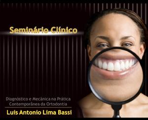 apresentacao_seminario_2_dr_luis_antonio_bassi