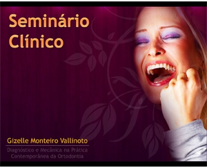 apresentacao_seminario_2_dra_gizelle_vallinoto