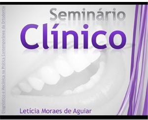 apresentacao_seminario_2_dra_leticia_aguiar