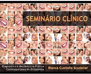 apresentacao_seminario_dra_bianca_scudeller