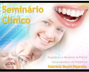 apresentacao_seminario_dra_gabriela_bigarella