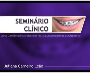 apresentacao_seminario_dra_juliana_leao