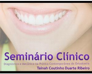 apresentacao_seminario_dra_tainah_coutinho