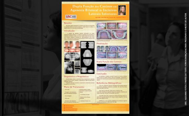 Painel congresso Azil 2011 - 1 - Dra. Camila Reis