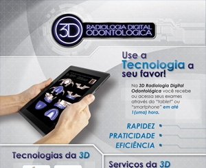 banner_3d-radiologia_mini