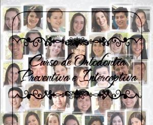 Calendário Orto Preventiva 2012 - Curso de Orto Preventiva
