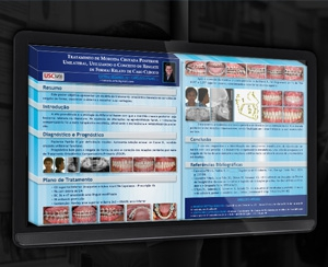 painel-dr-honorio-dentalpress-abril-2012-mini