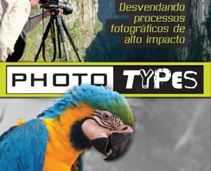 revista-phototypes