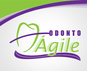 assinatura-visual-odonto-agile-mini