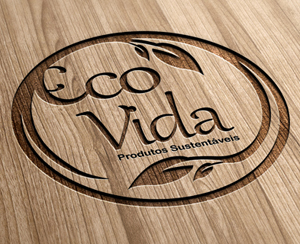 assinatura-visual-eco-vida-mini