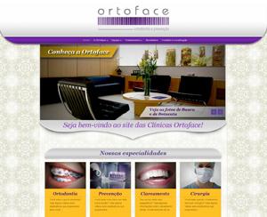 ortoface_clinicas_miniatura