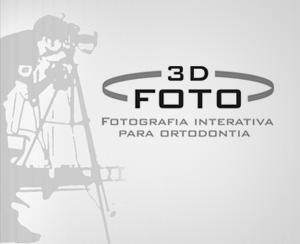 Fotografia Interativa facial 3D para uso em Ortodontia – TCC Eliton Martins