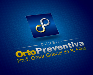 id_visual_curso_orto_preventiva
