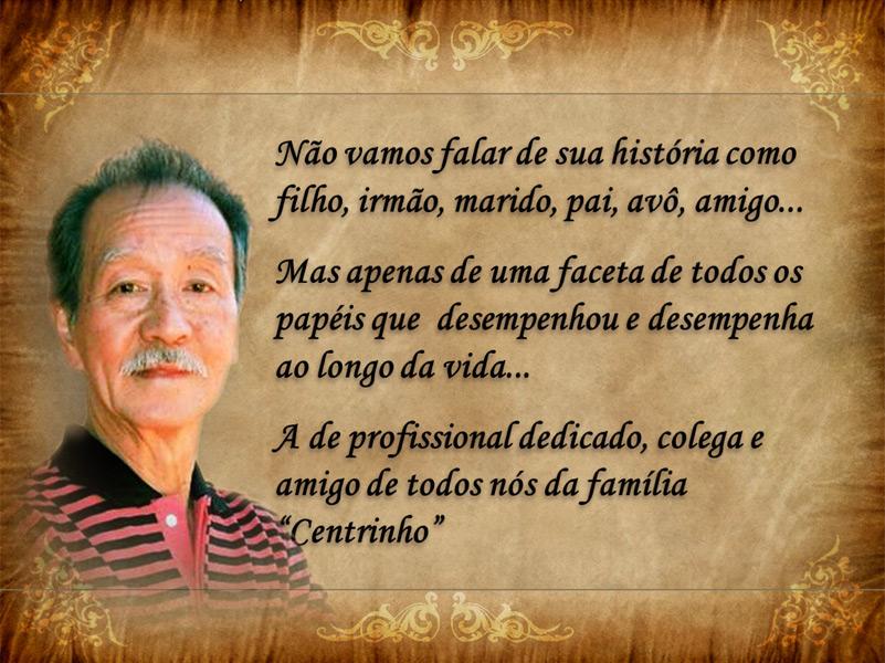 Homenagem Sr. Hélio Miyashiro (3)