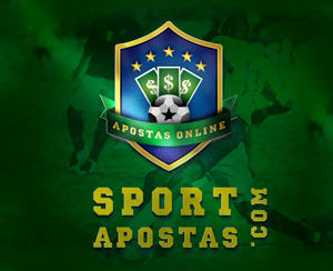 assinatura-visual-sport-apostas-mini