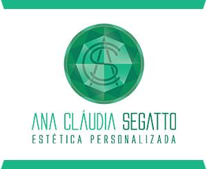 Apresentação da Marca | Ana Cláudia Segatto - Estética Personalizada (14)