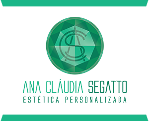 Identidade Visual | Ana Cláudia Segatto – Estética Personalizada