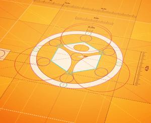 grid-simbolo-afinita