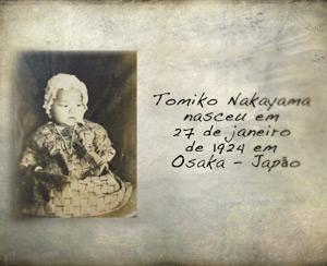 aniversario-90anos-tomiko-mini