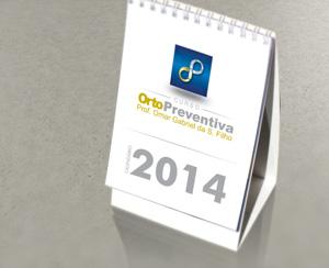 calendario-preventiva-2013-mini