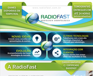 e-mail-marketing-radiofast-mini