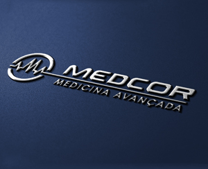 id-visual-medcor-mini2