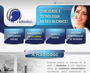 e-mail-marketing-radiodoc-mini