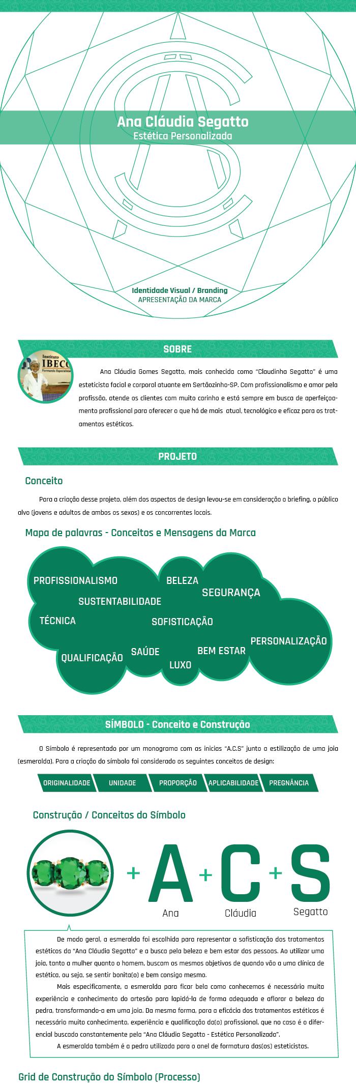 Apresentação da Marca | Ana Cláudia Segatto - Estética Personalizada (6)