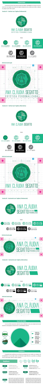 Apresentação da Marca | Ana Cláudia Segatto - Estética Personalizada (4)