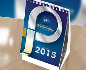 Calendário de Mesa Orto Preventiva 2015 - Turma 2014 (4)