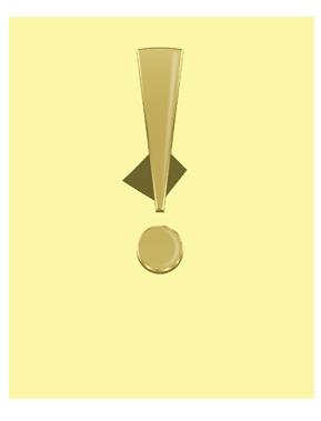 simbolo-ouzign