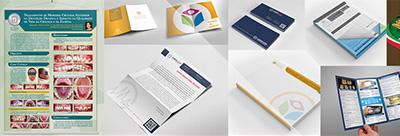 Design Gráfico - Capa