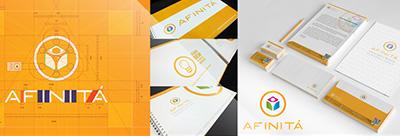 design-marca-capa-final