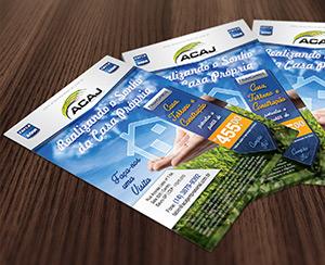 Flyer | ACAJ - Empresarial - 05-2015 (2)