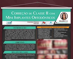 Painel 28º COB | Dra. Thalita Varela Galassi