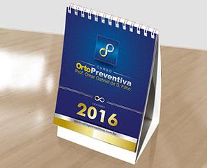 calendario_preventiva_2016_miniatura