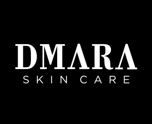 Design de Marca / Logotipo | DMARA – Skin Care