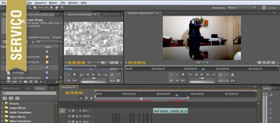 edicao-video