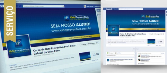 personalizacao-redes-sociais