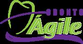 clientes-ouzign_0000_logo-odonto-agile