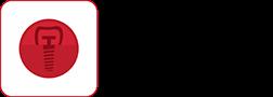 clientes-ouzign_0003_logo-odontologia-takano