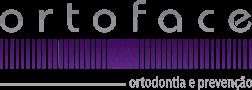 clientes-ouzign_0008_logo-ortoface