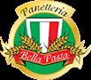 clientes-ouzign_0009_logo-padaria-bella-pasta