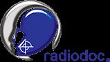 clientes-ouzign_0010_logo-radiodoc