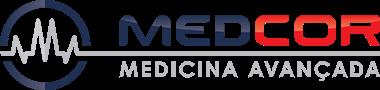 clientes-ouzign_0011_logo-medcor